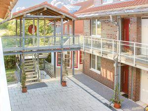 Ferienwohnung für 6 Personen (94 m²) ab 59 € in Hohen Wieschendorf