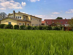 19216318-Ferienwohnung-3-Hohen Wieschendorf-300x225-1
