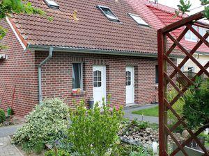 Ferienwohnung für 5 Personen (60 m²) ab 93 € in Hohenkirchen (Ostsee)