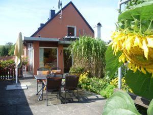 18585710-Ferienwohnung-5-Hohnstein-300x225-1