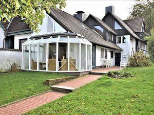 Ferienwohnung für 3 Personen (61 m²) ab 108 € in Hohwacht