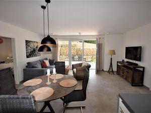 Ferienwohnung für 4 Personen (64 m²) ab 122 € in Hohwacht