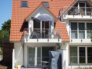 Ferienwohnung für 3 Personen (45 m²) ab 108 € in Hohwacht