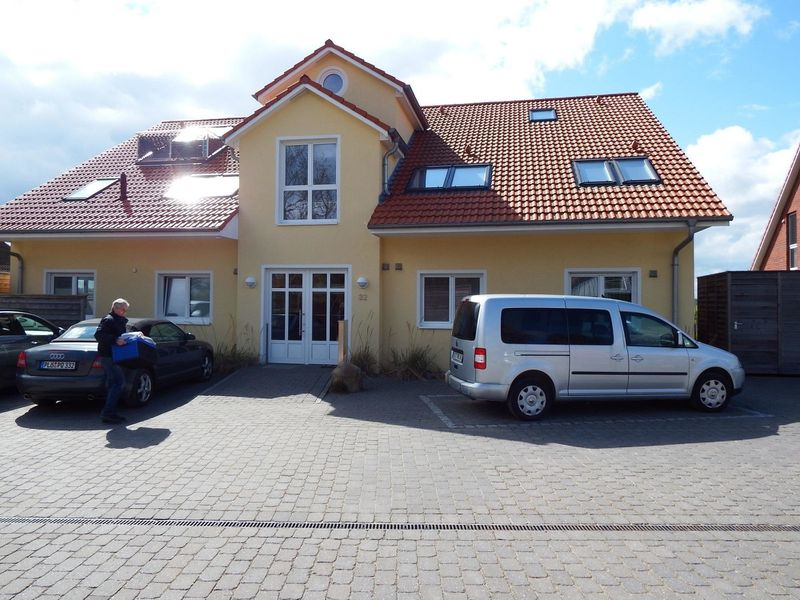 22127891-Ferienwohnung-4-Hohwacht-800x600-17