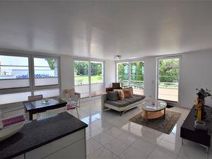 Ferienwohnung für 4 Personen (60 m²) ab 74 € in Hohwacht
