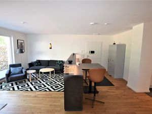 Ferienwohnung für 2 Personen (60 m²) ab 107 € in Hohwacht