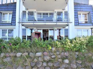 Ferienwohnung für 4 Personen (71 m²) ab 122 € in Hohwacht