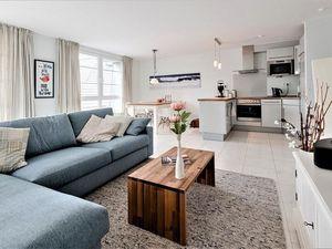 Ferienwohnung für 2 Personen (60 m²) ab 135 € in Hohwacht