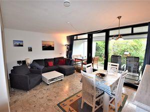 Ferienwohnung für 4 Personen (52 m²) ab 72 € in Hohwacht