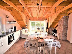 Ferienwohnung für 4 Personen (45 m²) ab 82 € in Hohwacht