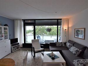 Ferienwohnung für 4 Personen (53 m²) ab 80 € in Hohwacht