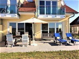 Ferienwohnung für 4 Personen (92 m²) ab 159 € in Hohwacht