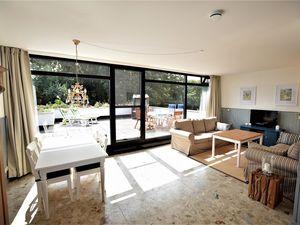 Ferienwohnung für 4 Personen (65 m²) ab 107 € in Hohwacht