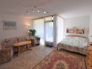 Ferienwohnung für 2 Personen (25 m²) ab 74 € in Hohwacht