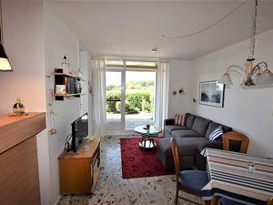 Ferienwohnung für 2 Personen (52 m²) ab 82 € in Hohwacht