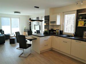 Ferienwohnung für 4 Personen (65 m²) ab 148 € in Hohwacht