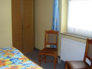 103890-Ferienwohnung-4-Hohwacht-300x225-14
