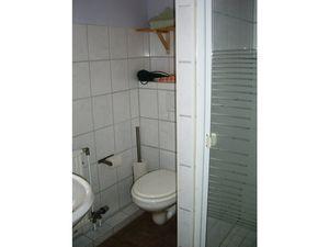 103890-Ferienwohnung-4-Hohwacht-300x225-17