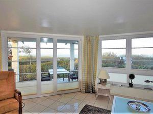 Ferienwohnung für 6 Personen (95 m²) ab 135 € in Hohwacht
