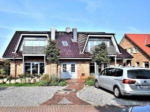 Ferienwohnung für 4 Personen (60 m²) ab 108 € in Hohwacht