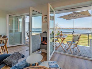 Ferienwohnung für 4 Personen (77 m²) ab 148 € in Hohwacht
