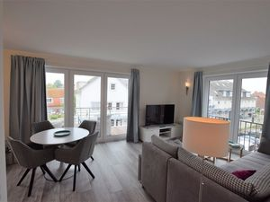 Ferienwohnung für 4 Personen (78 m²) ab 87 € in Hohwacht