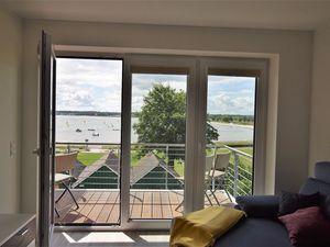 Ferienwohnung für 4 Personen (52 m²) ab 108 € in Hohwacht