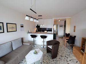 Ferienwohnung für 4 Personen (50 m²) ab 82 € in Hohwacht