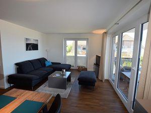 22307183-Ferienwohnung-4-Hohwacht-300x225-3