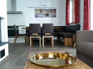 Ferienwohnung für 8 Personen (85 m²) ab 140 € in Hollersbach im Pinzgau