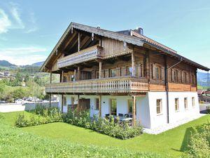 Ferienwohnung für 8 Personen (74 m²) ab 93 € in Hollersbach im Pinzgau
