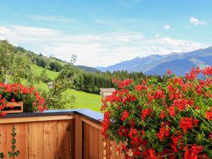 Ferienwohnung für 10 Personen (140 m²) ab 100 € in Hollersbach im Pinzgau