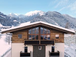 Ferienwohnung für 6 Personen (111 m²) ab 120 € in Hollersbach im Pinzgau