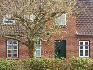 Ferienwohnung für 2 Personen (65 m²) ab 69 € in Holtsee