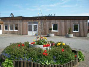 Ferienwohnung für 5 Personen (73 m²) ab 55 € in Holzdorf