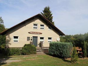 Ferienwohnung für 4 Personen (70 m²) in Holzminden