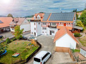 22181315-Ferienwohnung-4-Homberg (Efze)-300x225-5