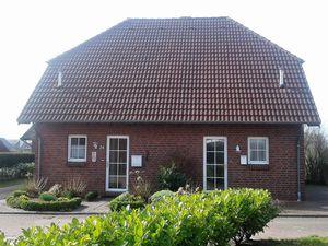 Ferienwohnung für 4 Personen (70 m²) ab 60 € in Hooksiel
