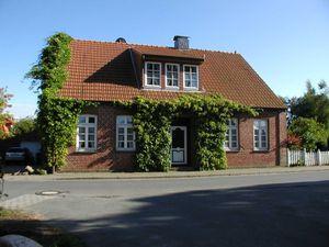 Ferienwohnung für 5 Personen (90 m²) ab 60 € in Hooksiel
