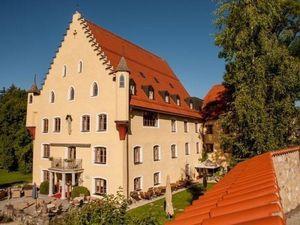 19356063-Ferienwohnung-3-Hopferau-300x225-7