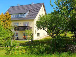 Ferienwohnung für 3 Personen (49 m²) ab 45 € in Horben