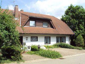 Ferienwohnung für 4 Personen (100 m²) ab 60 € in Horben