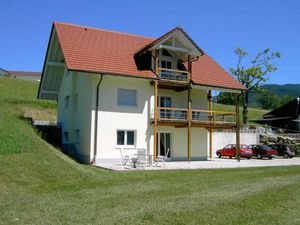 Ferienwohnung für 4 Personen (80 m²) ab 50 € in Horben