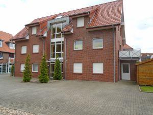Ferienwohnung für 4 Personen (75 m²) ab 60 € in Horumersiel