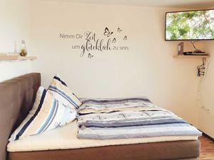 Ferienwohnung für 2 Personen (28 m²) ab 55 € in Horumersiel