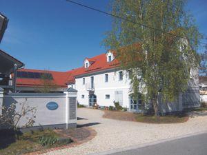 Ferienwohnung für 2 Personen (32 m²) ab 64 € in Hoyerswerda