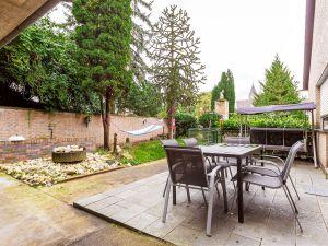 Ferienwohnung für 8 Personen (70 m²) ab 117 € in Hürth