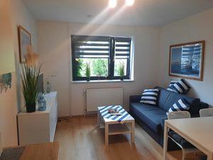 Ferienwohnung für 4 Personen (42 m²) ab 65 € in Hüsby