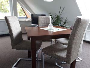 Ferienwohnung für 2 Personen (60 m²) ab 52 € in Husum