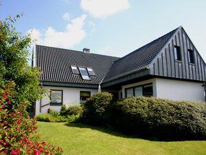 Ferienwohnung für 2 Personen (40 m²) ab 53 € in Husum
